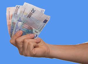 1000 euro kredit ohne einkommensnachweis