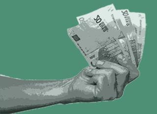 6000 euro kredit
