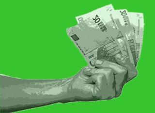 klein kredit ohne schufa