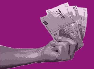 kredit 5000 euro